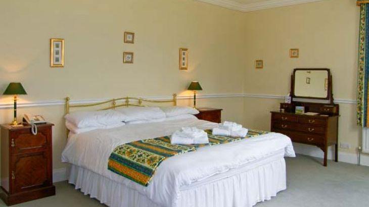 Burnhope Holiday Lodge, sleeps  18,  Photo 10
