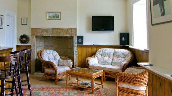 Burnhope Holiday Lodge, sleeps  18,  Photo 13
