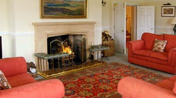 Burnhope Holiday Lodge, sleeps  18,  Photo 15