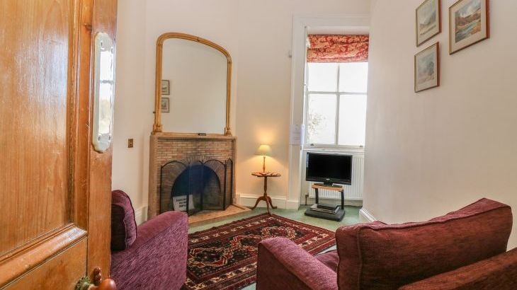 Inverallan House dog friendly holiday cottage, Highlands And Islands , sleeps  15,  Photo 7