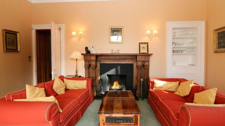 Inverallan House dog friendly holiday cottage, Highlands And Islands , sleeps  15,  Photo 6