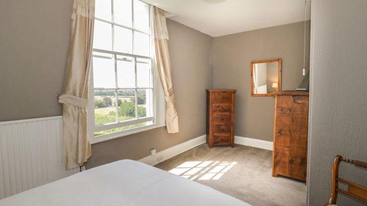 Norton Grange Manor House, sleeps  16,  Photo 33