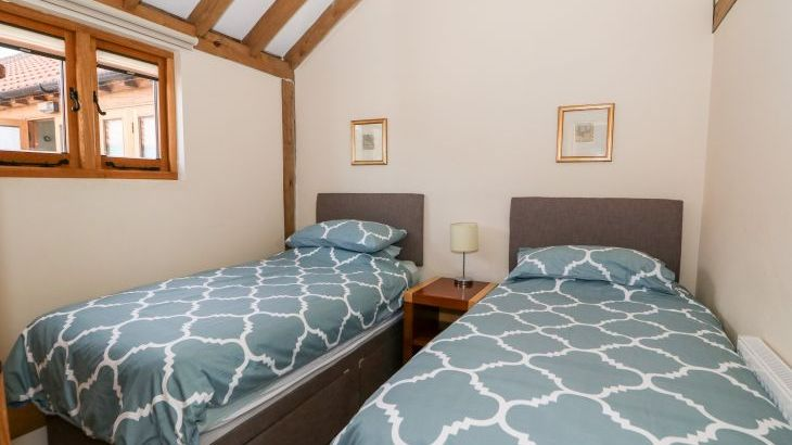 Hideways Beach Cottage, Hunstanton, East Anglia  - Photo 8