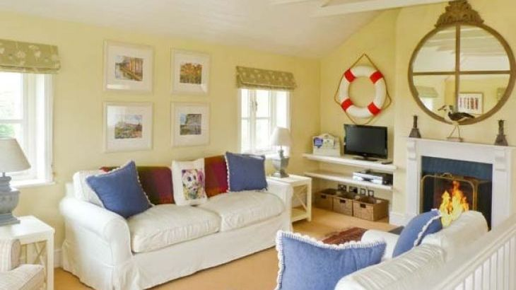 Coach House Country Retreat - Photo 2