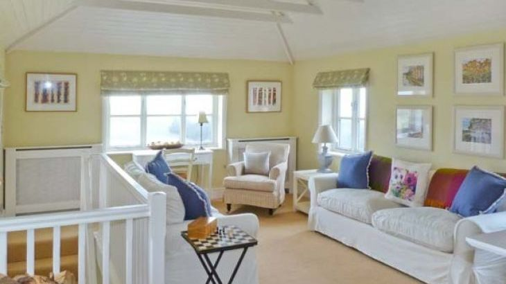 Coach House Country Retreat - Photo 3