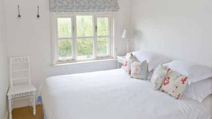 Coach House Country Retreat - Photo 4