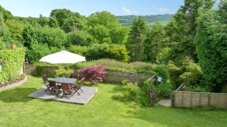 Halfpenny Holiday Cottage - Photo 3