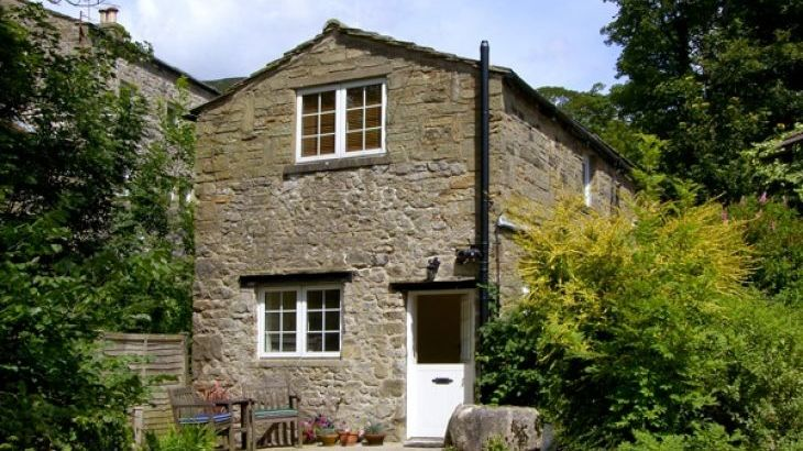 Mill Holiday Cottage - Main Photo