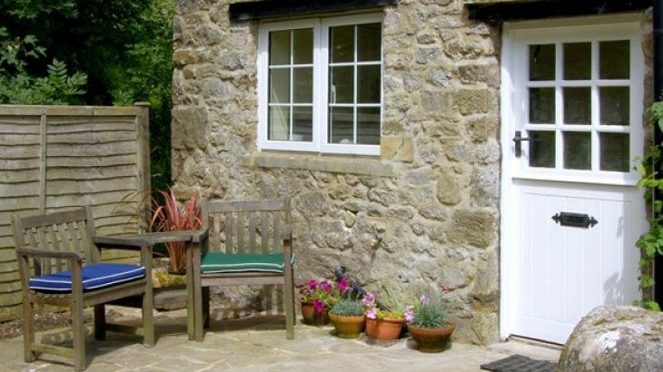 Mill Holiday Cottage - Photo 1