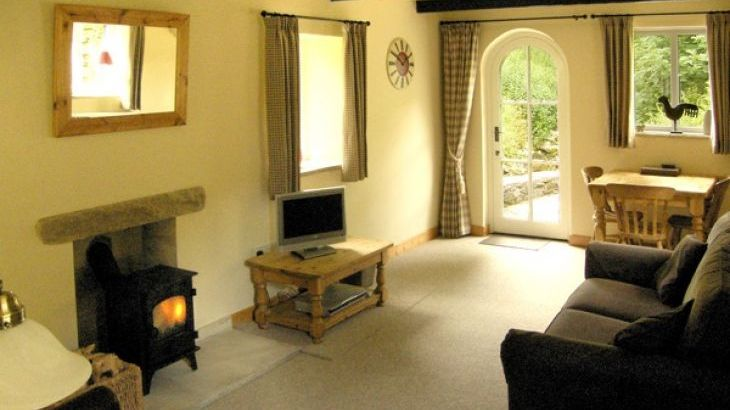 Mill Holiday Cottage - Photo 2