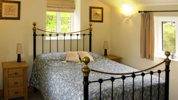 Mill Holiday Cottage - Photo 3