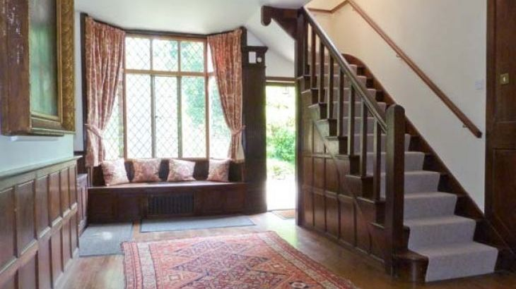 Hoath Country House - Photo 15
