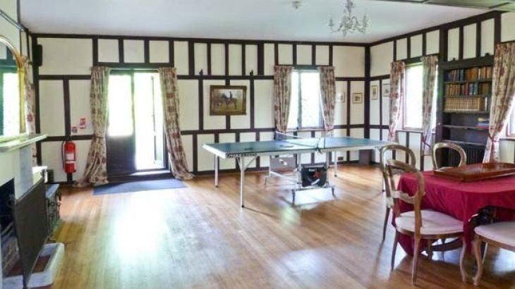 Hoath Country House - Photo 25