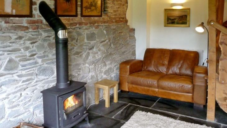 Bodfari Coach House - Photo 3