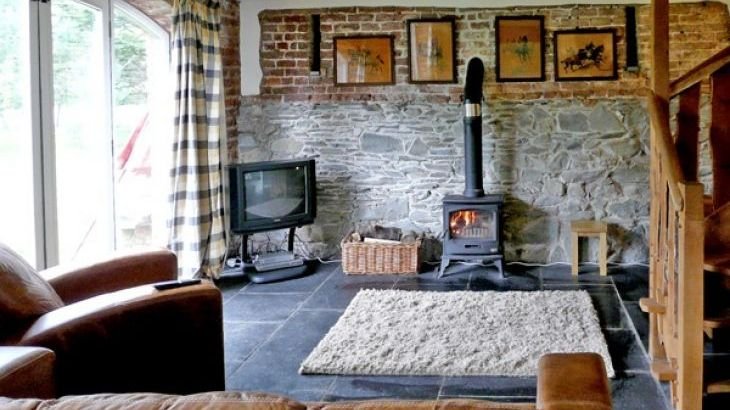 Bodfari Coach House - Photo 4