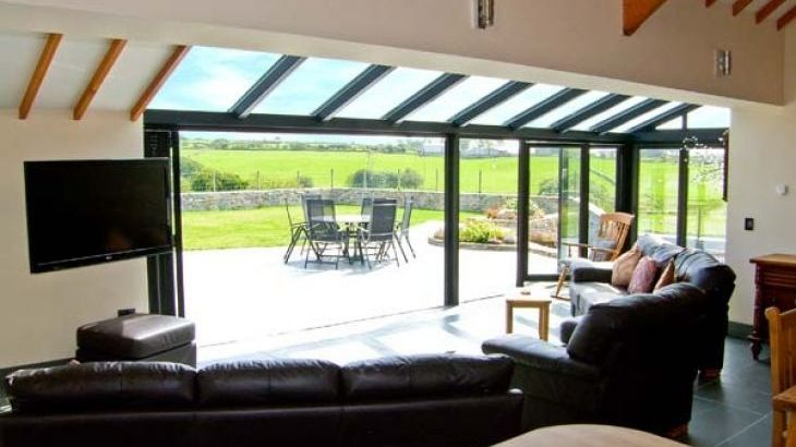 Garth Morthin Luxury Barn - Photo 4