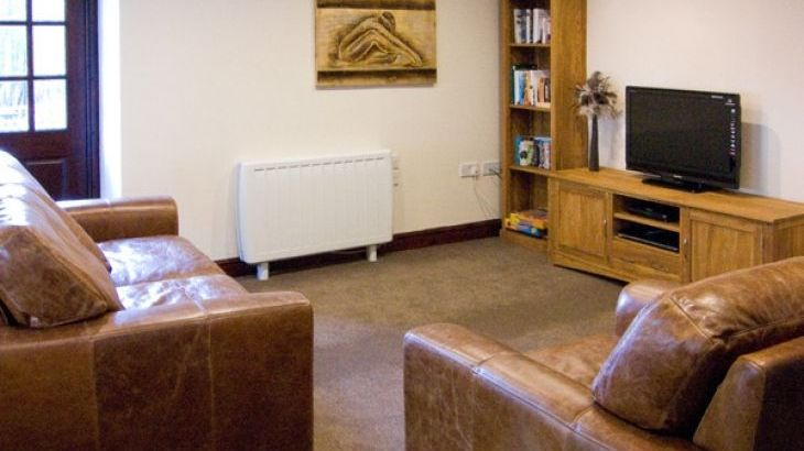 Woodside Barn Family Cottage, Pennington Near Ulverston, Cumbria & The Lake District  - Main Photo