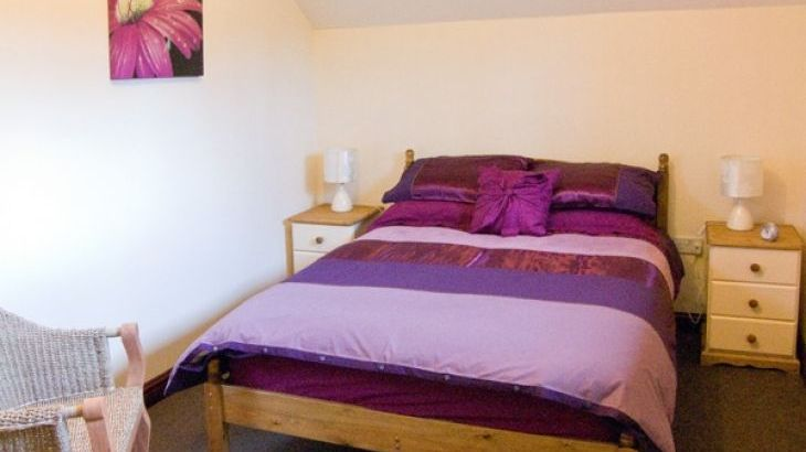 Woodside Barn Family Cottage, Pennington Near Ulverston, Cumbria & The Lake District  - Photo 4