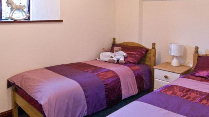 Woodside Barn Family Cottage, Pennington Near Ulverston, Cumbria & The Lake District  - Photo 5