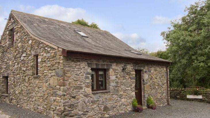 Woodside Barn Family Cottage, Pennington Near Ulverston, Cumbria & The Lake District  - Photo 7