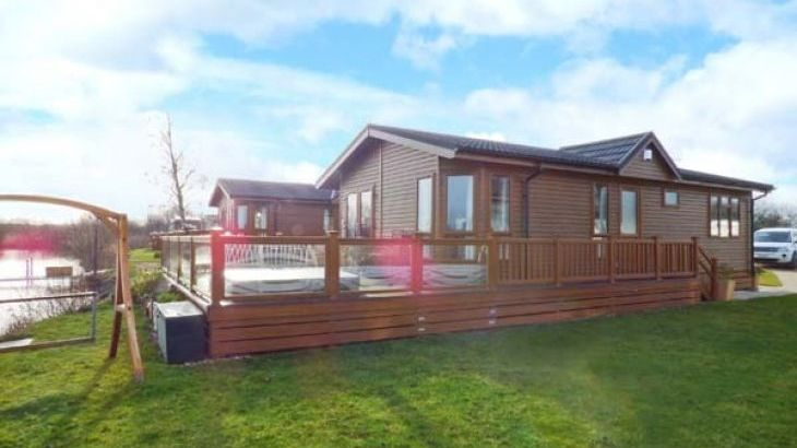 Lakeside Holiday Lodge - Photo 10