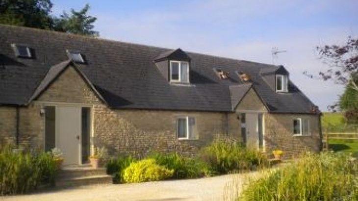 Stanway House, sleeps  18,  group holiday rental, Gloucestershire