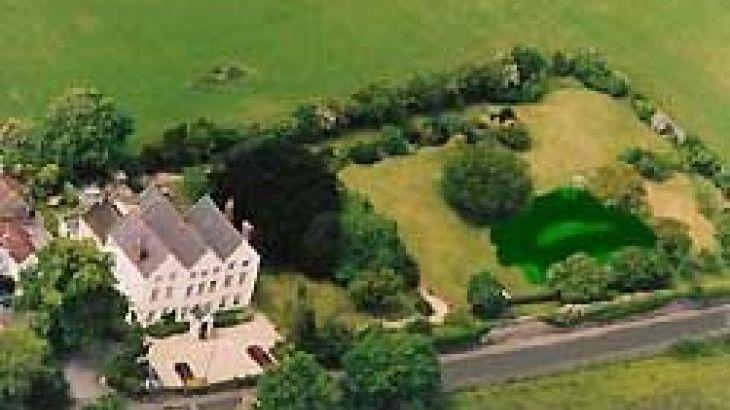 Chelwood House, sleeps  33,  group holiday rental, Somerset