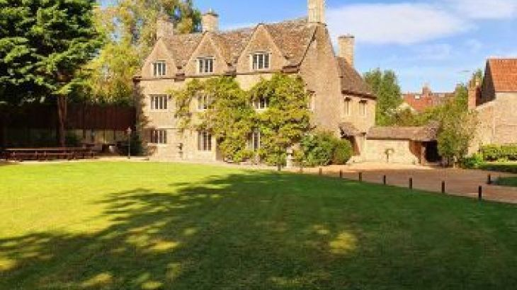 The old Manor, sleeps  31,  group holiday rental, Somerset