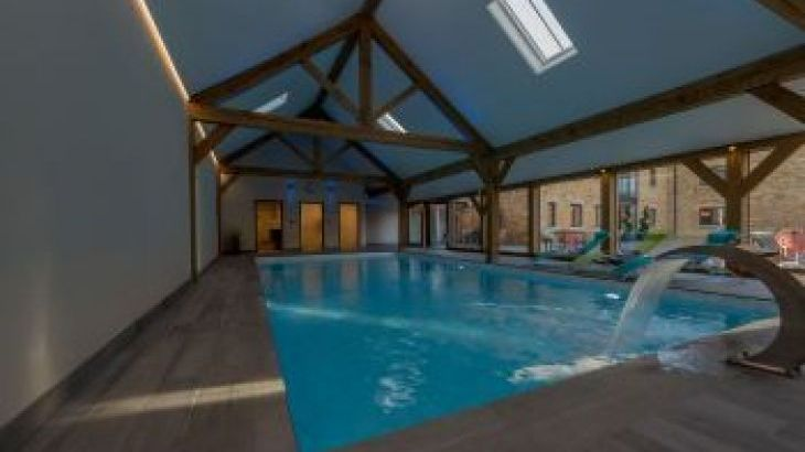 Croftview, sleeps  30,  group holiday rental, Somerset