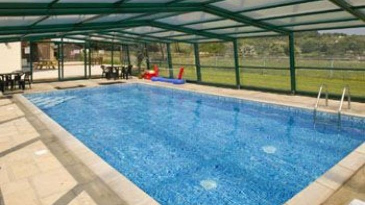 Viney Hill Country House, sleeps  18,  group holiday rental, Gloucestershire