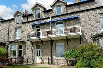 1 Lingfell dog friendly holiday cottage, Grange-Over-Sands, Cumbria & The Lake District , Cumbria