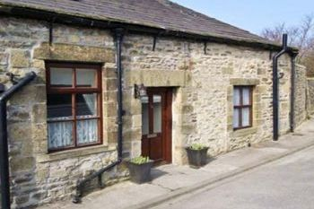 Watershed Dog-Friendly Cottage, Yorkshire Dales National Park, North Yorkshire