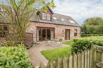 Nantusi Pet-Friendly Cottage, Kirriemuir, Central Scotland , Perthshire