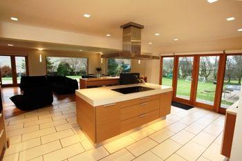 Craig Alvah Lodge - Aberdeenshire