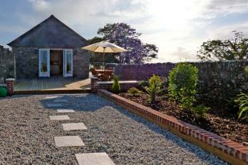 Dog friendly sleeps 2 in Cornwall, South West, West Country