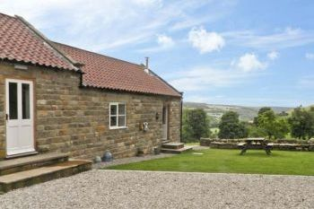 Moors Edge dog friendly holiday cottage, Rosedale Abbey, North York Moors & Coast  - North Yorkshire
