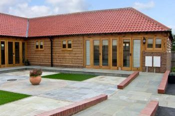 Hideways Beach Cottage, Hunstanton, East Anglia  - Norfolk