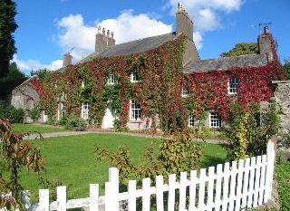 Eskmeals House, Self Catering, Ravenglass, Lake District, Cumbria, England, Cumbria, England