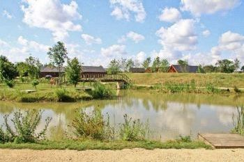Belfry Lodge dog friendly holiday cottage, Thorpe-On-The-Hill, Lincolnshire, England