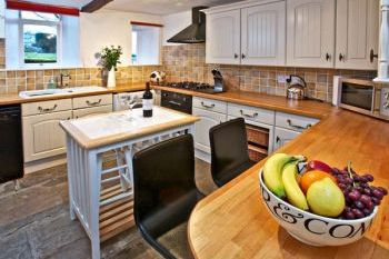 Settlebeck Family Cottage, Sedbergh, Cumbria & The Lake District , Cumbria, England