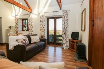 Cottage for couples in West Country, South West