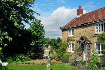 1 Corner Cottages dog friendly holiday cottage, Cropton, North York Moors & Coast  - North Yorkshire