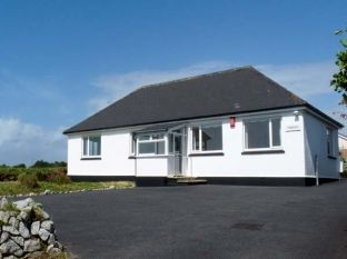Crendon Coastal Holiday Cottage, South West England , Cornwall, England