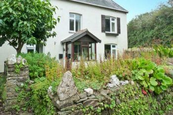 Cottage for 2 in West Country, South West
