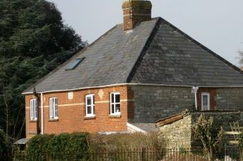 4 Bridge Cottages - Somerset