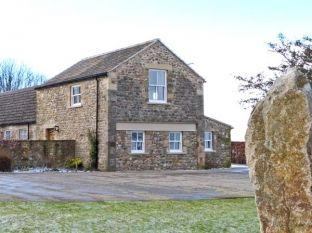 Cottage for 2 in North England, Yorkshire Dales