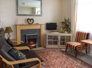 Dog friendly sleeps 2 in South West, West Country