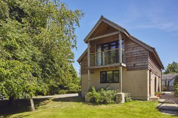 Cottage for 2 in Blackdown Hills, West Country, South West, East Devon