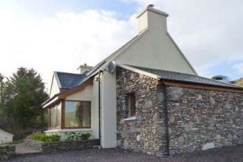 Gallivans Holiday Home, Kerry, Ireland