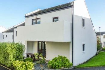 Holiday Villa 16, Cork, Ireland